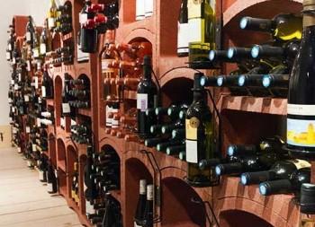 Chelsea-wine-company-Londres