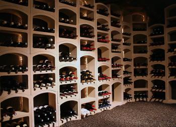 amenagement-cave-casiers-bouteilles-Maxi-blanc