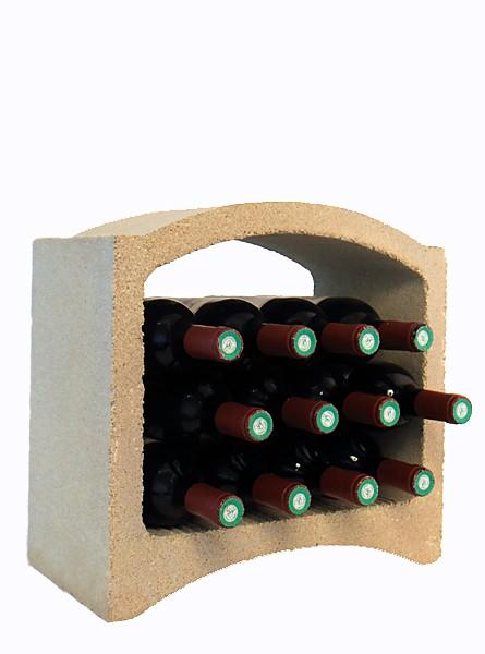 casier-a-bouteille-de-vin-pierre-blanche-12-bouteilles-plein
