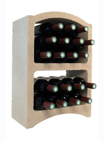 casier-a-bouteille-de-vin-pierre-blanche-standard-plein