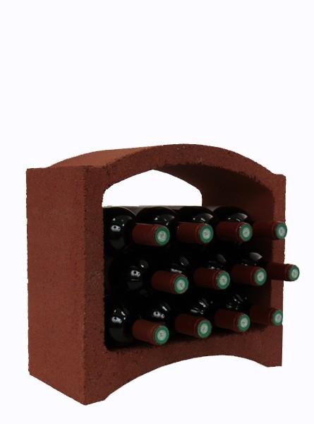 casier-a-bouteille-de-vin-terre-rouge-12-bouteilles