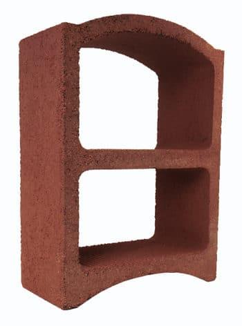 bloc cellier les rangements bouteilles pour votre cave. Black Bedroom Furniture Sets. Home Design Ideas
