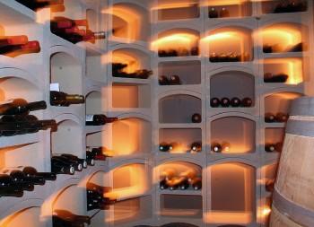 casiers-bouteilles-blanc-eclairage2